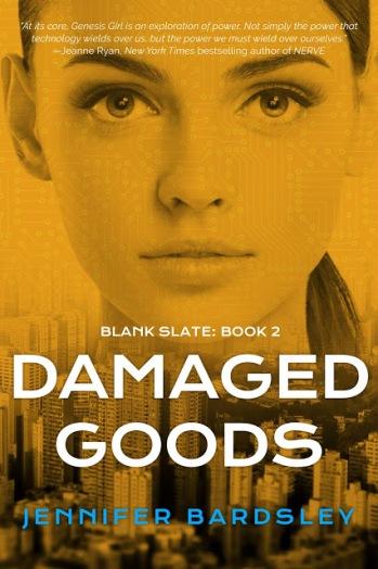 damaged-goods-by-jennifer-bardsley