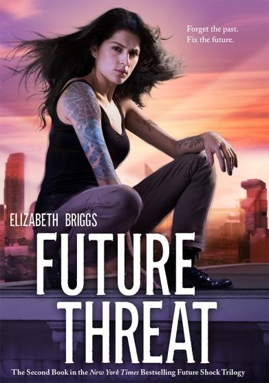 future-threat-by-elizabeth-briggs