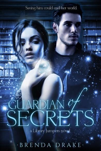 guardian-of-secrets-by-brenda-drake