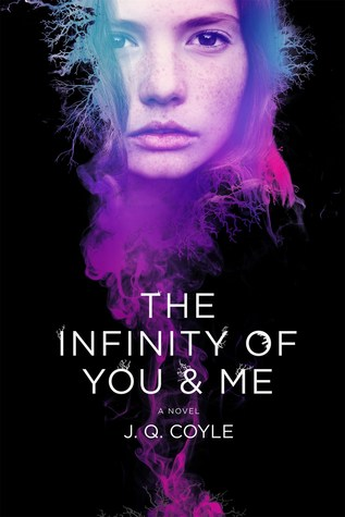 infinity-of-you-and-me