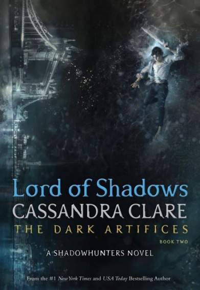 lord-of-shadows-by-cassandra-clare