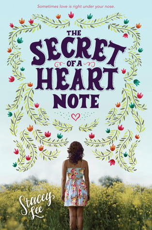 secret-a-heart-note