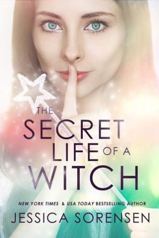 secret-life-of-a-witch