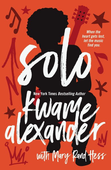 solo-by-kwame-alexander