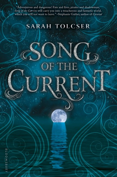 song-of-the-current-by-sarah-tolcser