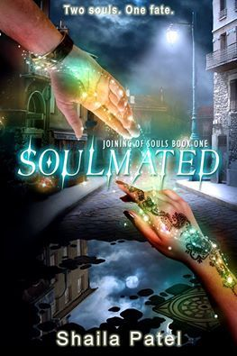 soulmated-by-shaila-patel