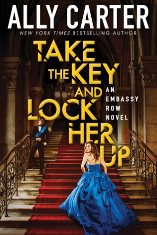 take-the-keys-and-lock-her-up