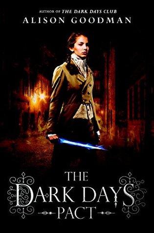 the-dark-days-pact-1-31-17