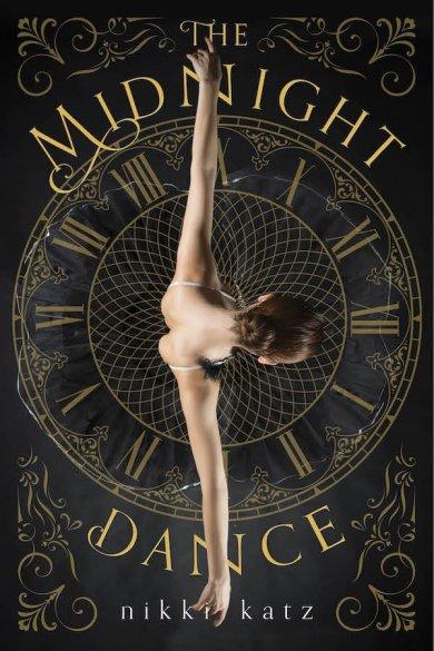 the-midnight-dance-by-nikki-katz
