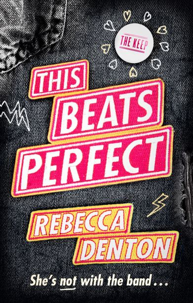 this-beats-perfect-by-rebecca-denton