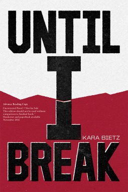 until-i-break