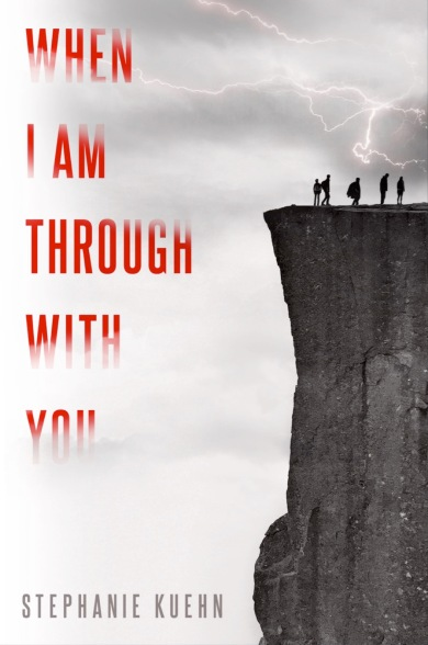 when-i-am-through-with-you
