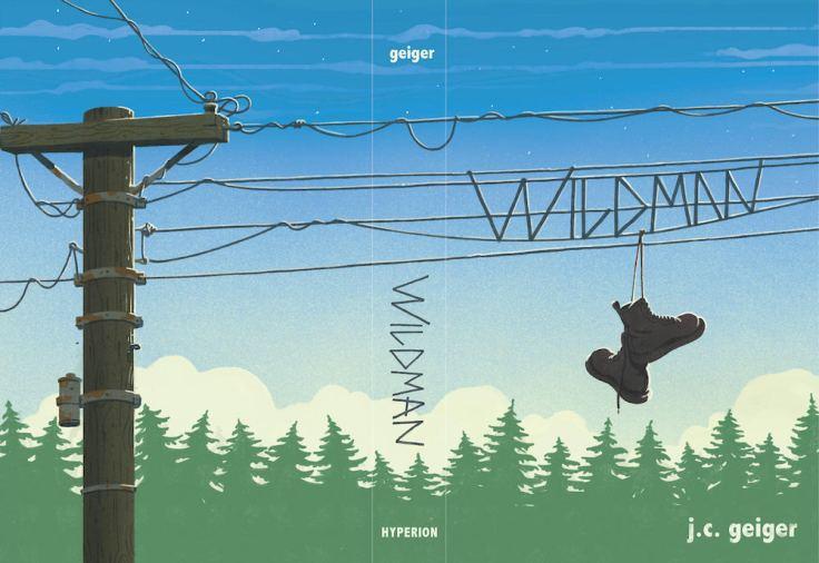 wildman-by-jc-geiger
