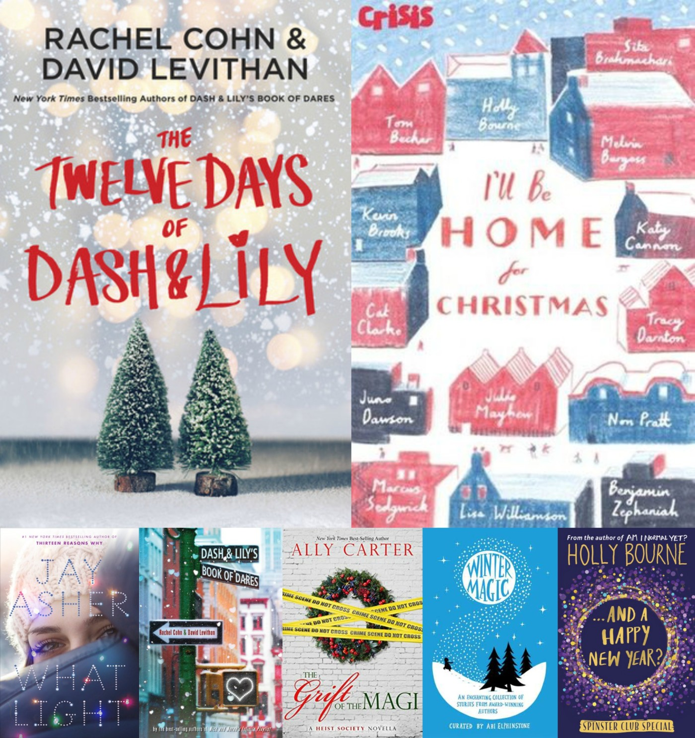 2016_12_20_holiday_reads_cover