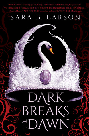 dark-breaks-dawn-by-sarah-b-larson