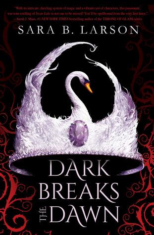 dark-breaks-dawn-by-sarah-b-larson