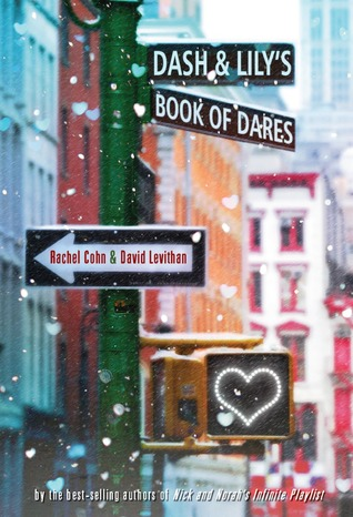 dash-lilys-book-of-dares