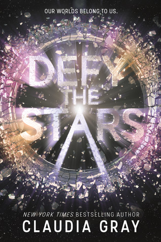 defy-the-stars-by-claudia-gray