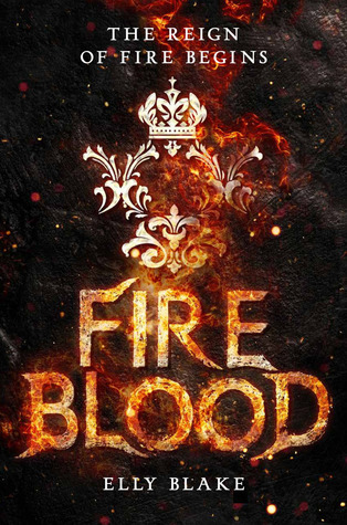 fire-blood-by-elly-blake