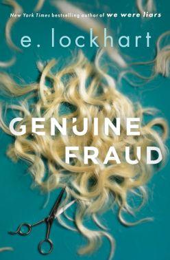 genuine-fraud-by-e-lockhart