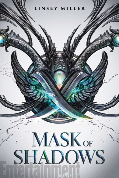 Mask of Shadows by Linsey Miller.jpg