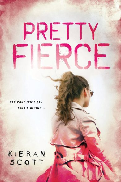 pretty-fierce-by-kieran-scott