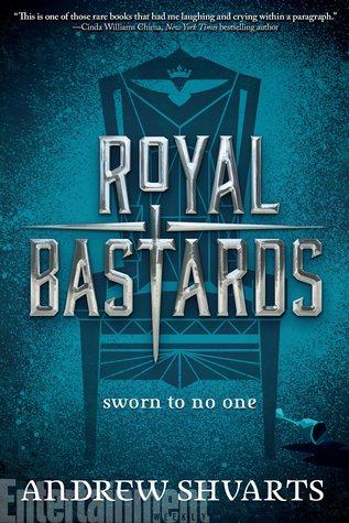 royal-bastards-by-andrew-shvarts-v02