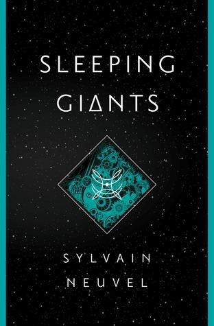 sleeping-giants-by-sylvain-neuvel