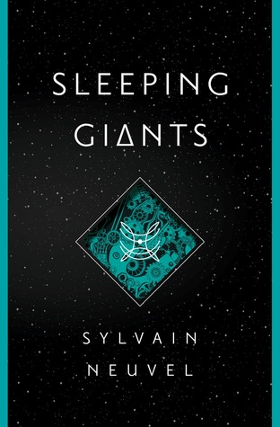 sleeping-giants-by-sylvain-neuvel