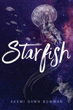 starfish-final-cover-akemi-dawn-bowman
