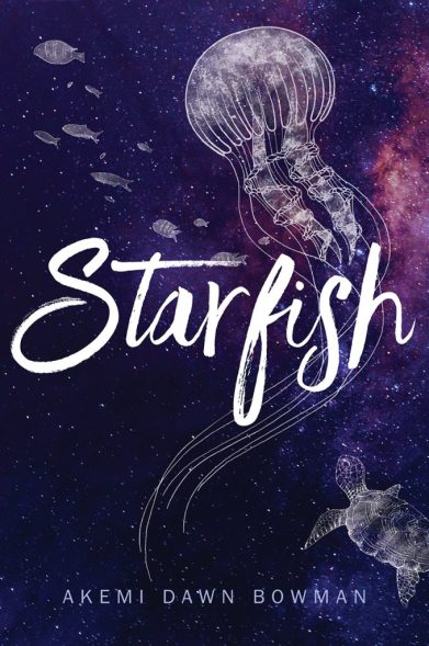 starfish-final-cover-akemi-dawn-bowman
