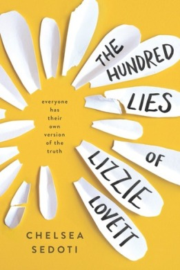 the-hundred-lies-of-lizzie-lovett-by-chelsea-sedoti