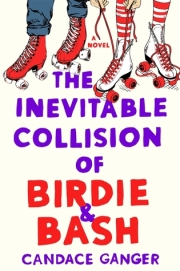 the-inevitable-collision-of-birdie-bash-by-candace-ganger