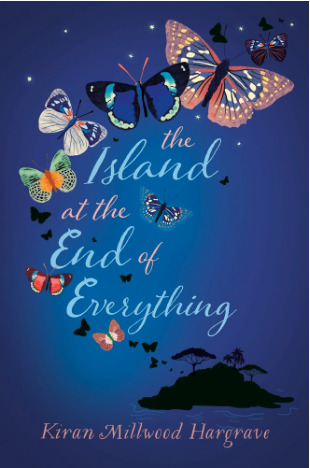 the-island-at-the-end-of-everything-by-k-millwood-hargrave