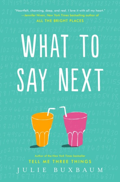what-to-say-next-by-julie-buxbaum