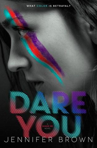 2-14-17-dare-you