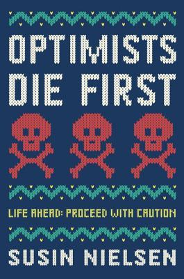 2-21-17-optimist-die-first