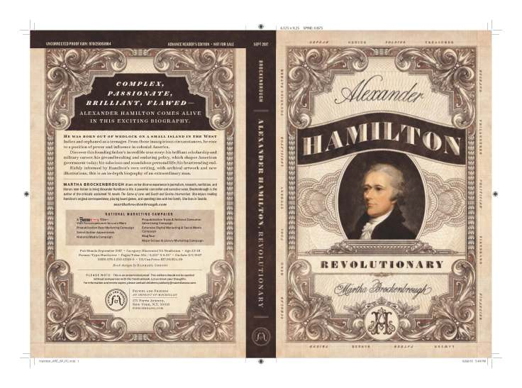 alexander-hamilton-revolutionary-by-martha-brockenbrough-full-cover