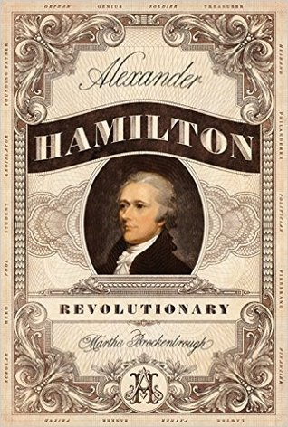 alexander-hamilton-revolutionary-by-martha-brockenbrough