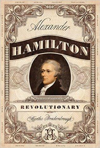 alexander-hamilton-revolutionary-by-martha-brockenbrough