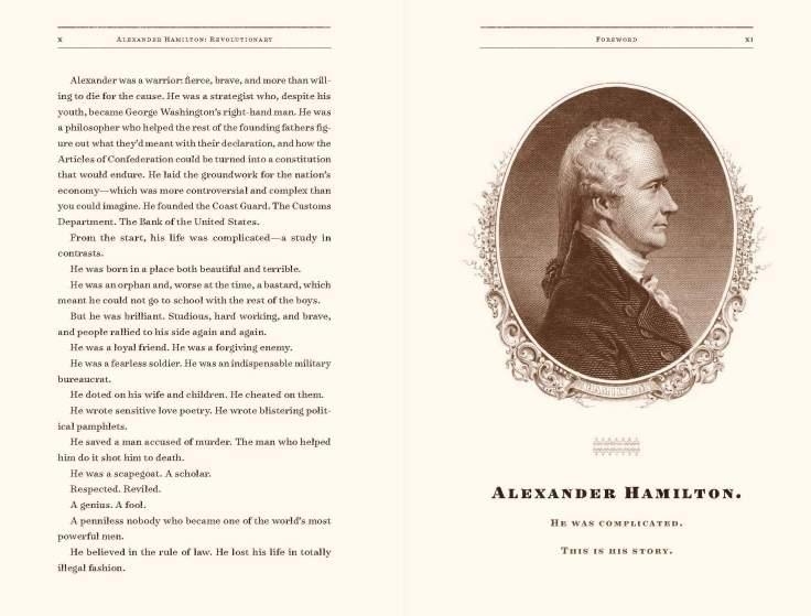 alexander-hamilton-revolutionary-foreward-pg-2