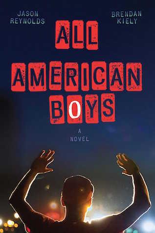 all-american-boys