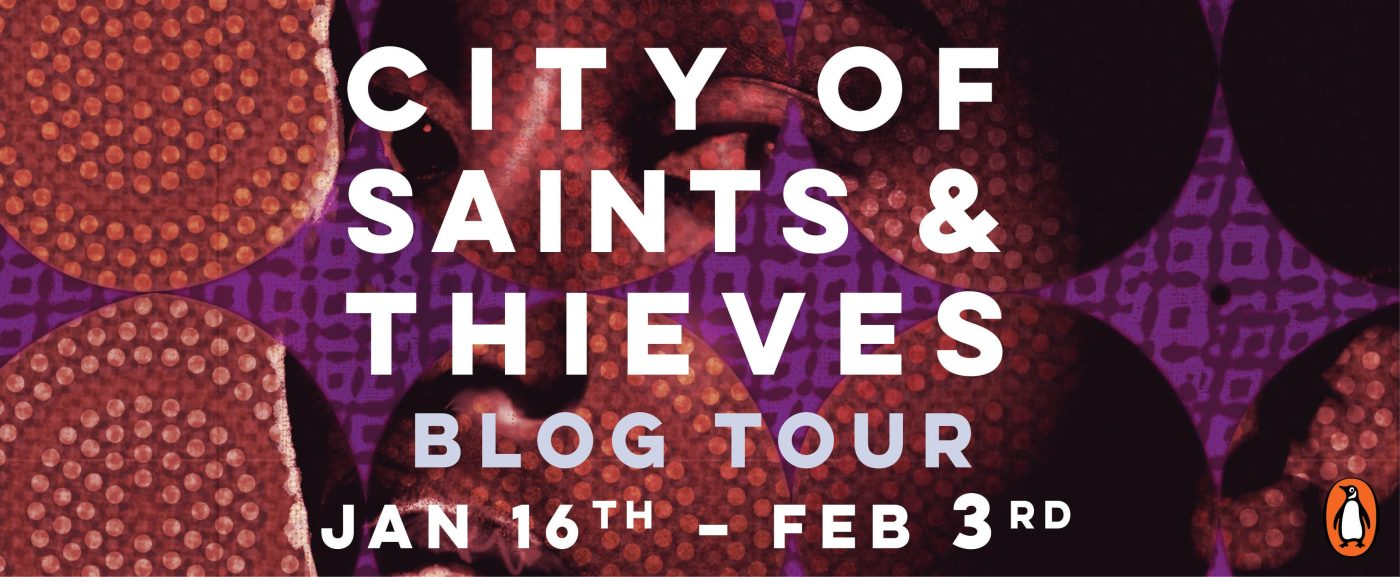 city-of-saints-and-thieves-blog-tour-banner
