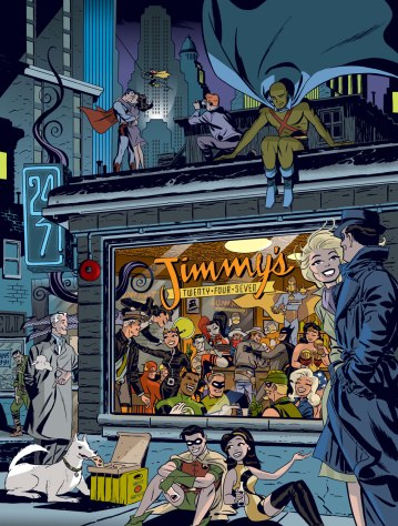 darwyn-cooke-jimmys