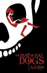 dust-of-100-dogs