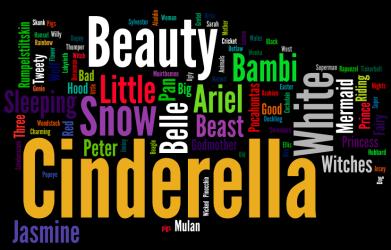fairy-tale-retellings