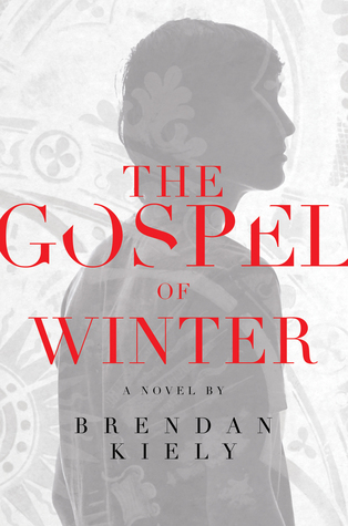 gospel-of-winter