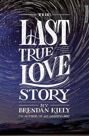 last-true-love