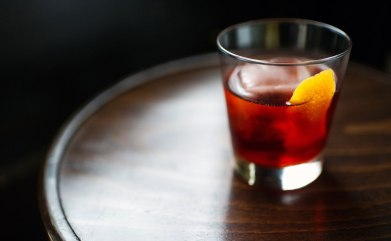 negroni-punch-for-stephanie-garber