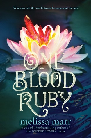 one-blood-ruby